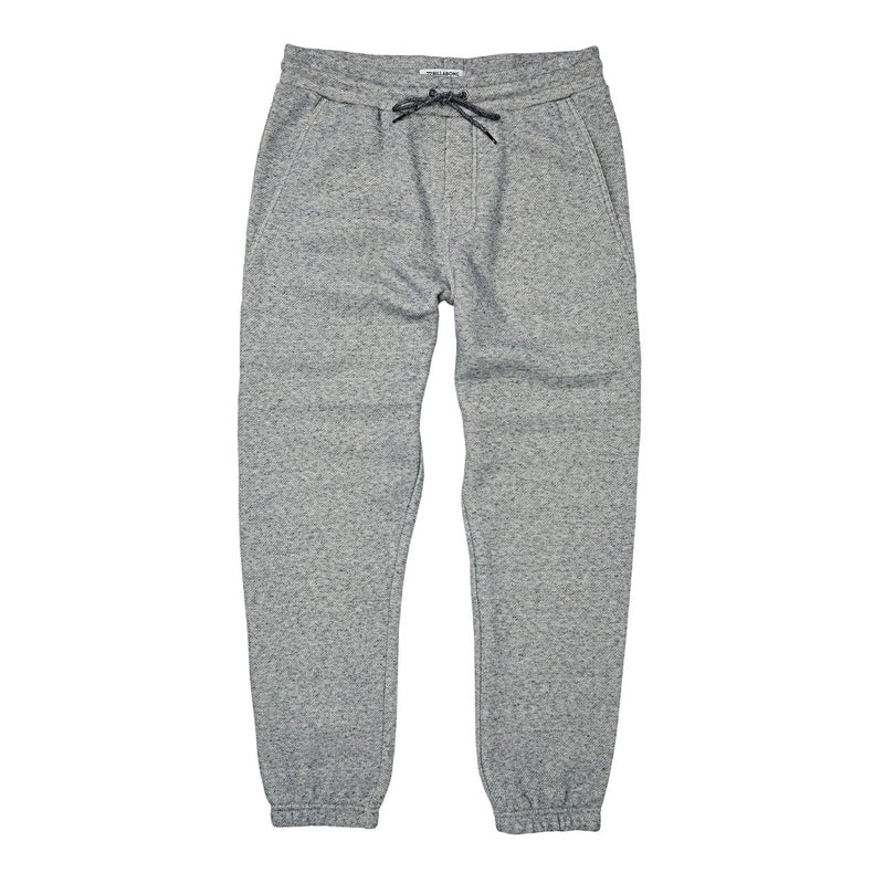 Hudson Sweatpants