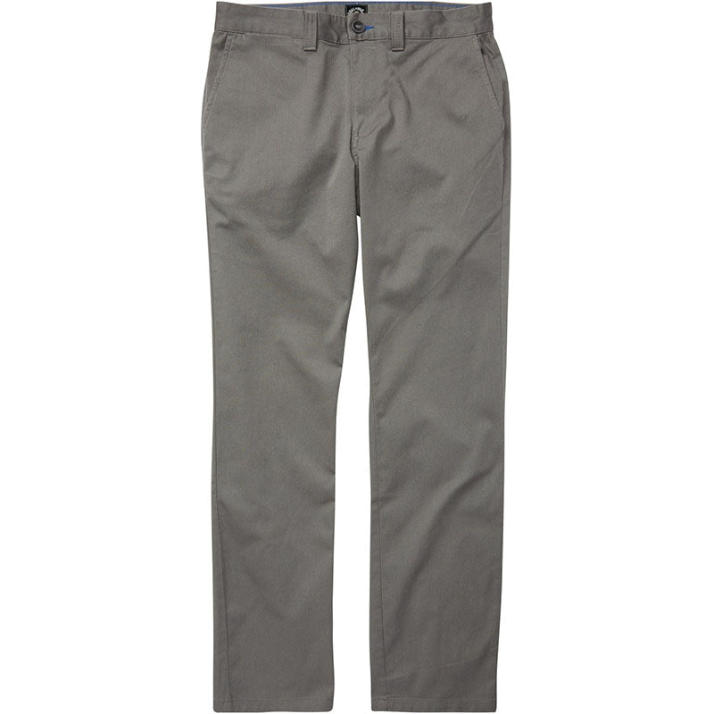 Carter Stretch Chino Pant
