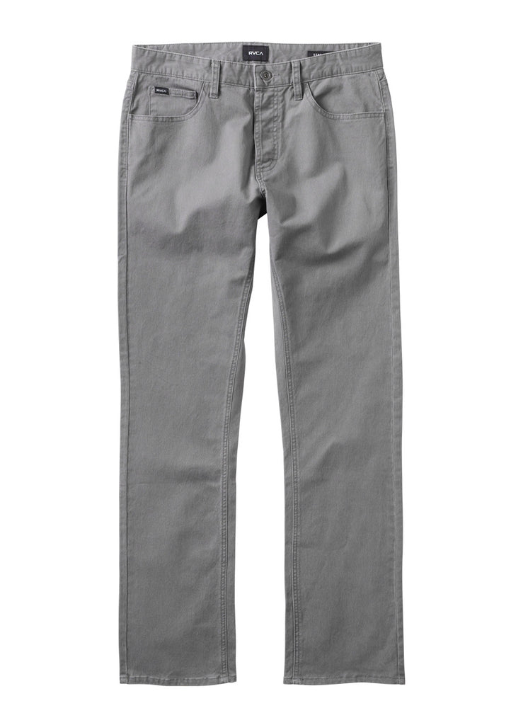 Mens Stay RVCA Pants