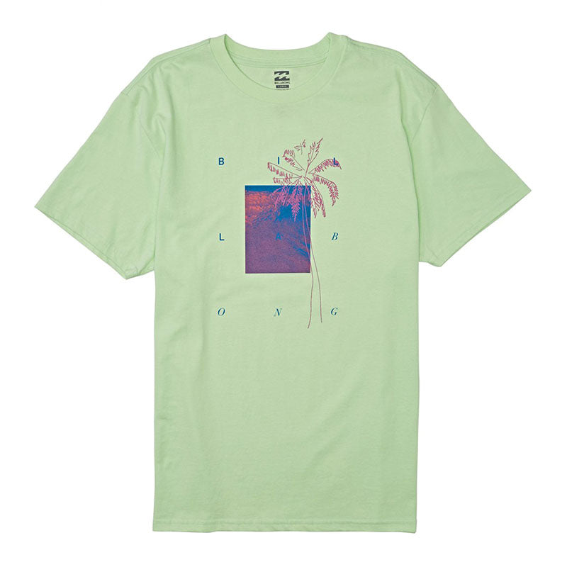 Swell S/S T-Shirt
