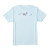 Surf Supply UV S/S Surf Shirt
