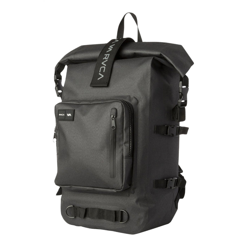 RCVA Weld Backpack SP20