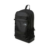 Curb II Backpack