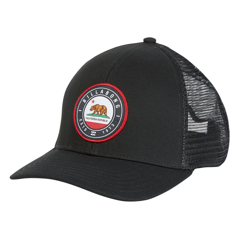 Native Trucker Hat