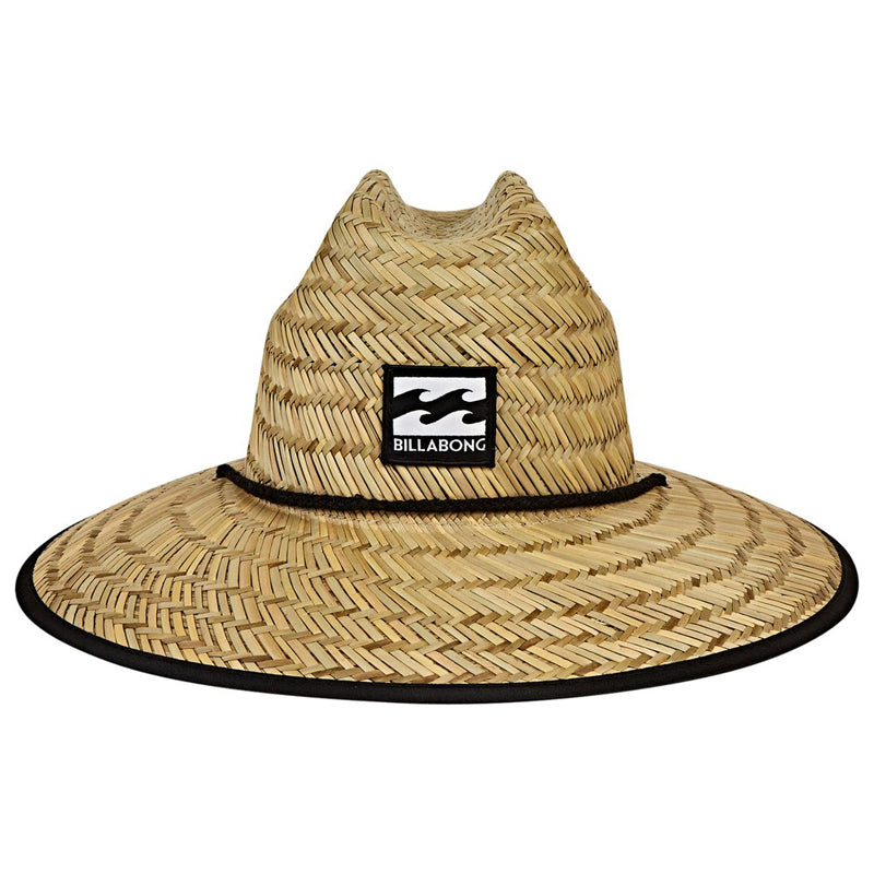 Billabong Tides Destination Lifeguard Hat