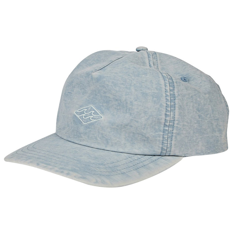 Billabong Lock Down Hat