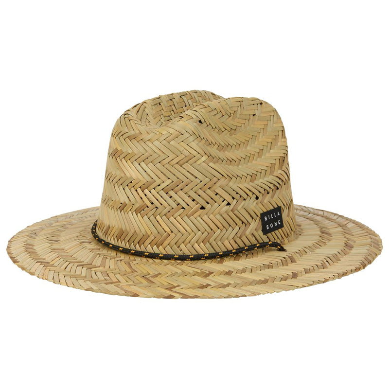 Billabong Nomad Brim Hat