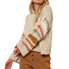 Women's Mandalay Sweater