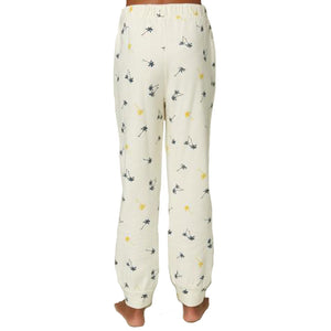 Girl's Marlee Fleece Pants