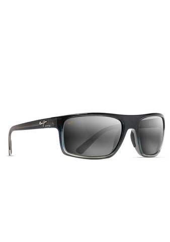 Byron Bay Sunglasses