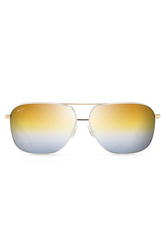 Kami Sunglasses