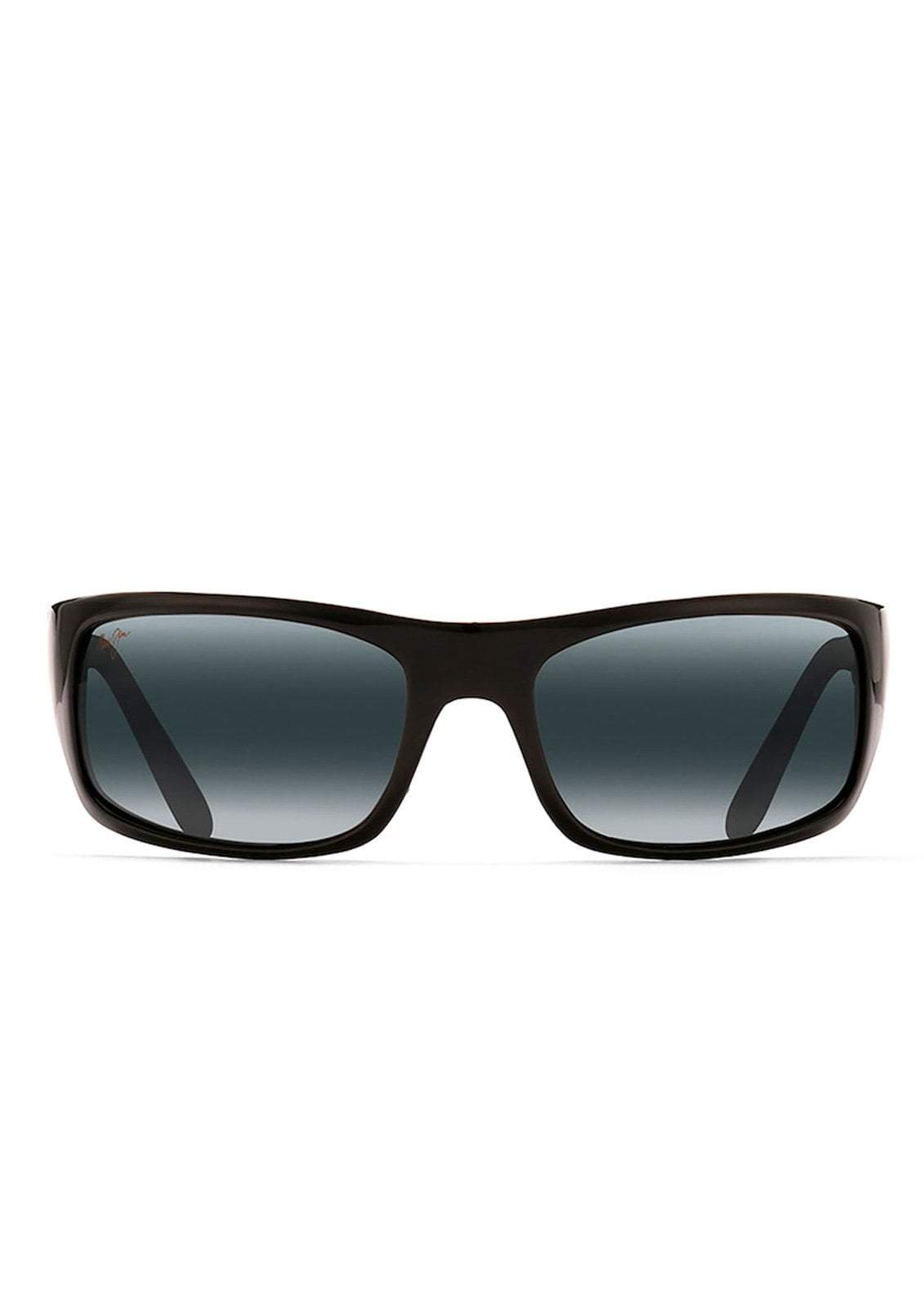 Peahi Sunglasses