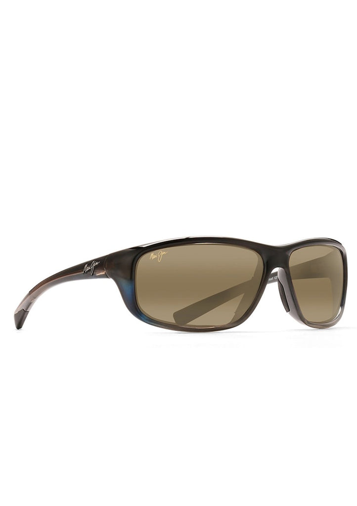 Spartan Reef Sunglasses