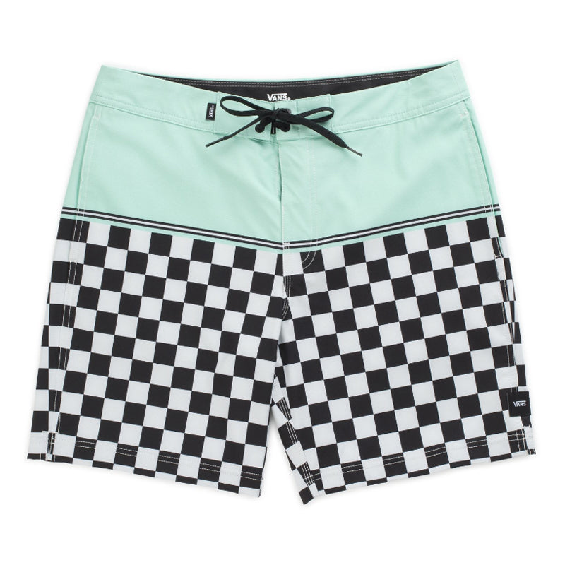 "Vans Men's Newland 18"" Boardshorts"