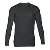 Xcel Men's Alex Premium Stretch Performance Fit L/S Rashguard SP20