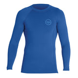 Xcel Men's Premium Stretch Performance Fit L/S Rashguard SP19