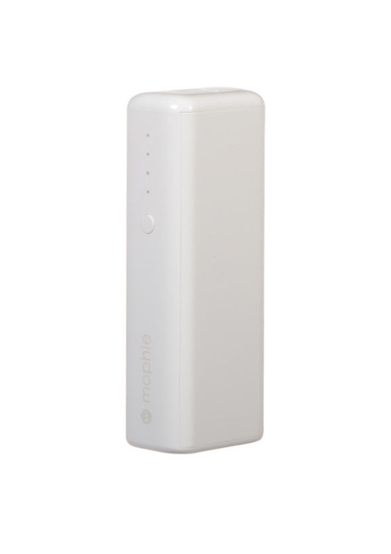 Mophie Power Boost Mini