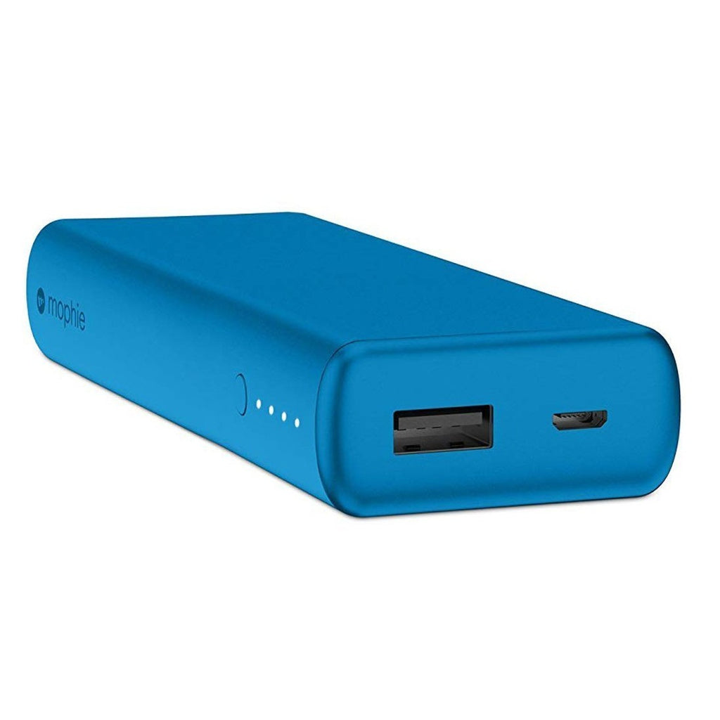 Power Boost XL Portable Charger