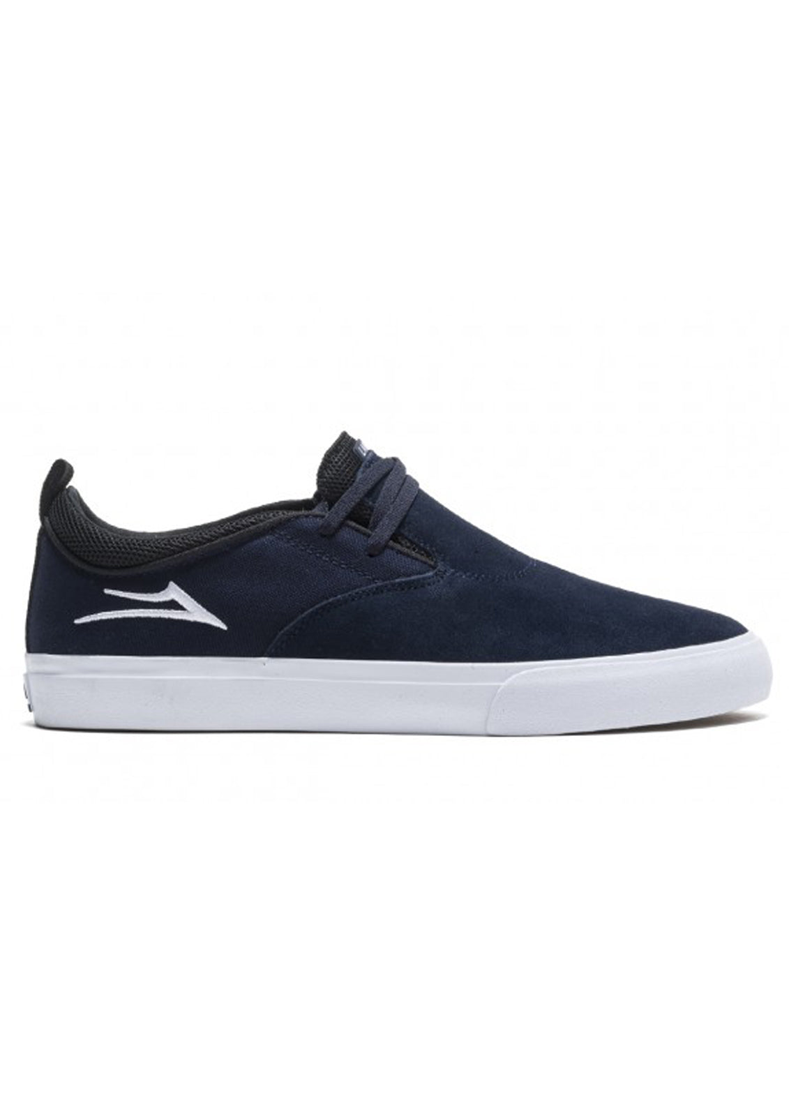 Lakai Riley Hawk 2 Shoes
