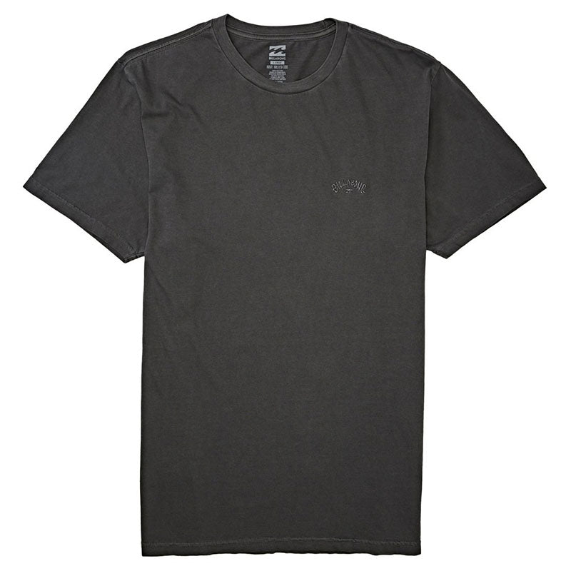 Essentials Short Sleeve T-Shirt