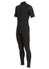 Billabong Mens 202 Furnace Absolute GBS Back Zip S/S Wetsuit FA19