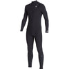 Billabong Men's 3/2mm Revolution Pro Chest Zip Fullsuit Wetsuit FA19