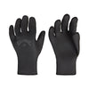 Billabong Men's 2mm Absolute 5 Finger Gloves FA19
