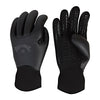 Billabong Men's 3mm Furnace Ultra Glove FA19
