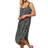 Womens Nikko Dress