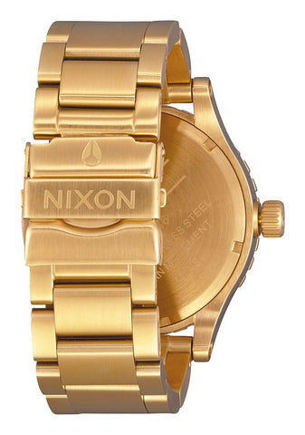 Nixon Men's 46 Watch