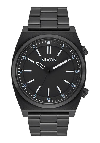 Nixon Men's Brigade Watch