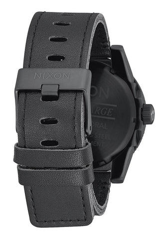 Nixon Men's Corporal Watch