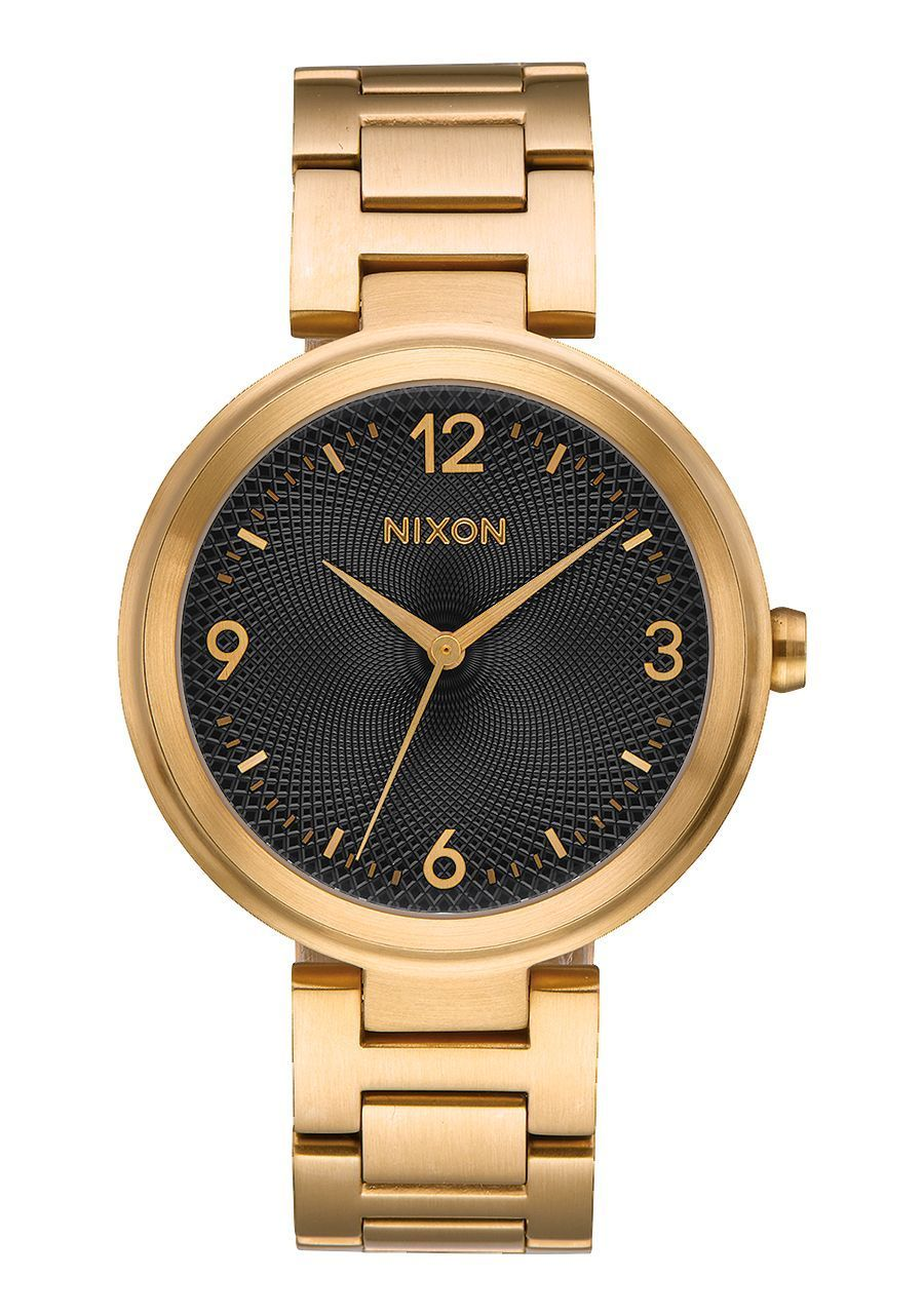 Nixon Women's Chameleon Watch