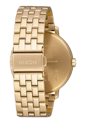 Nixon Women's Arrow Watch