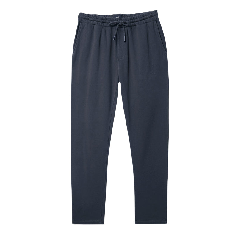 O'Neill Men's Nopales Sweatpants FA19