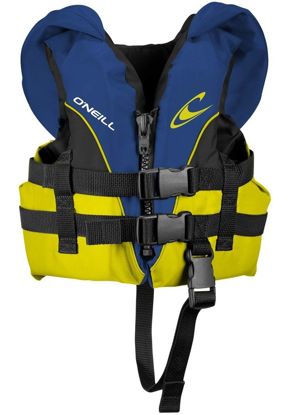 O'Neill's Infant Superlite USCG Vest