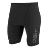 Kids O'Neill's Youth Premiun Skins Short SP20