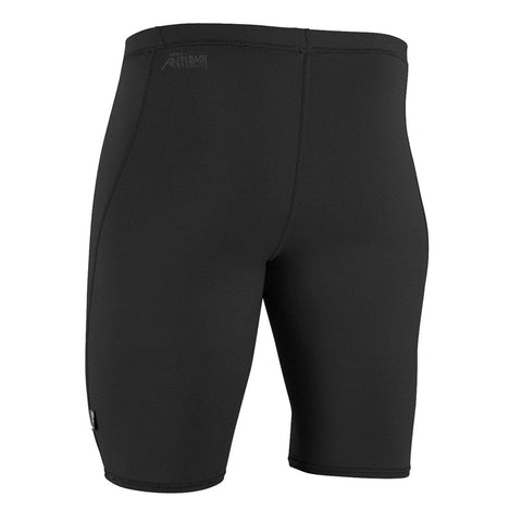 O'Neill's Youth Skins Short FA19