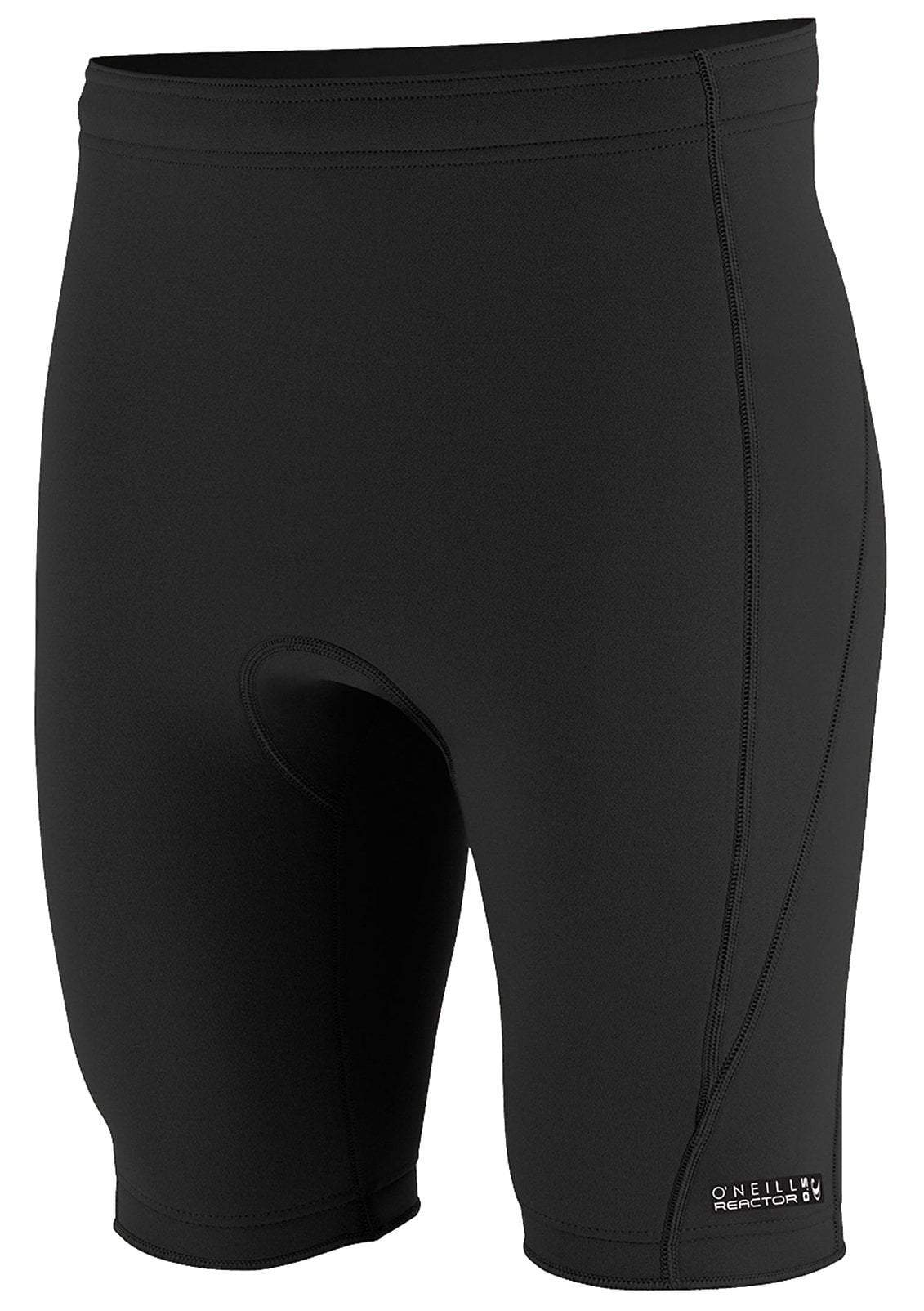 O'Neil Reactor II 1.5MM Neoprene Shorts