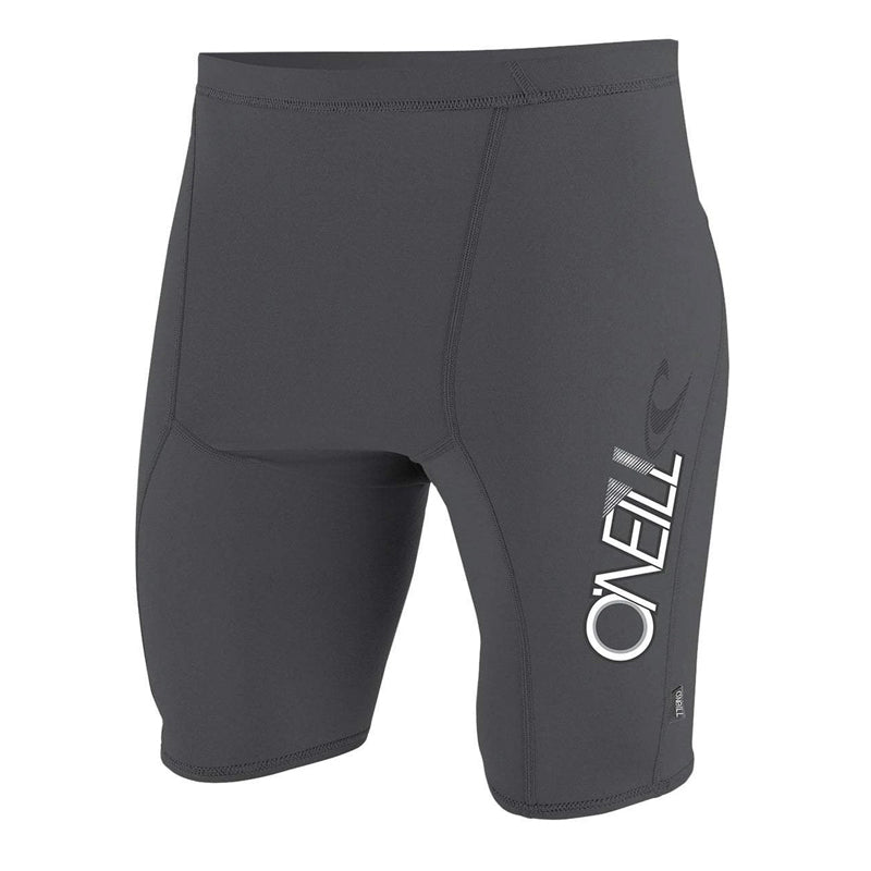 O'Neill Men's Skins Shorts FA19