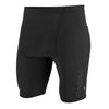 O'Neill Thermo x Short SP20