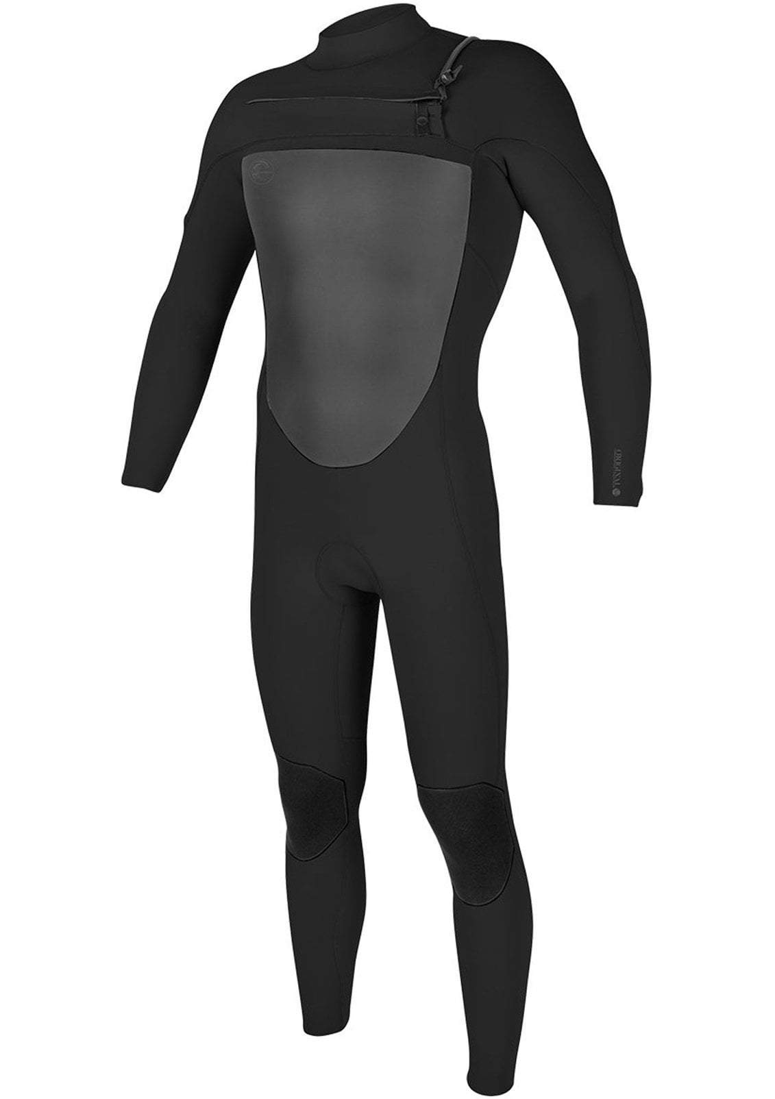 O'Riginal Men's FUZE 4/3 Fullsuit Surfing Wetsuit