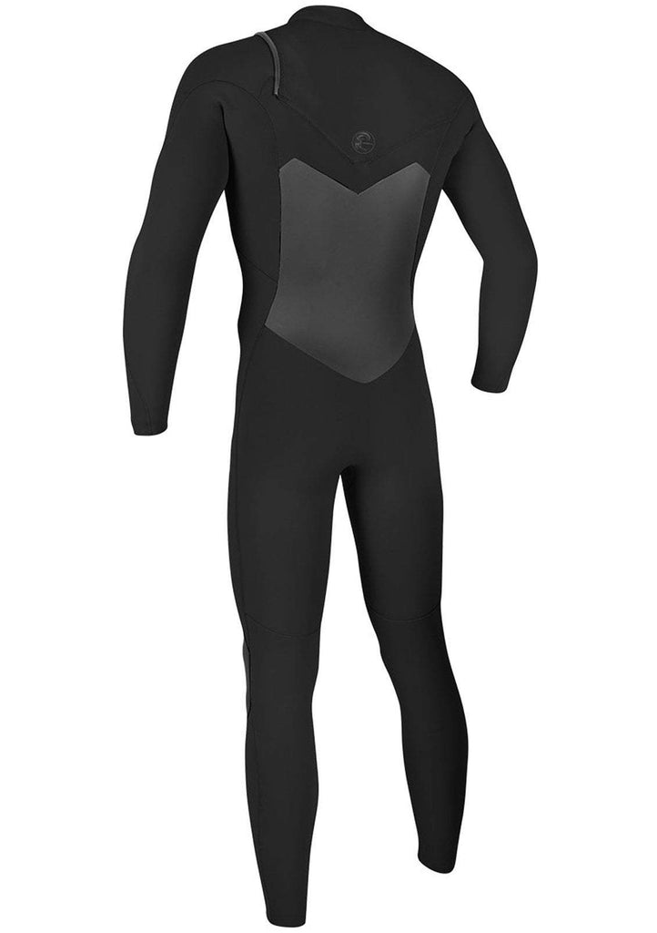 O'Riginal Men's FUZE 4/3 Fullsuit Surfing Wetsuit (Past season)