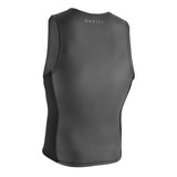 O'Neill Men's Reactor II 2mm Pullover Surf Vest
