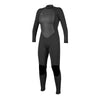 O'Neill Women's Reactor-2 3/2mm Back Zip Fullsuit Wetsuit FA19
