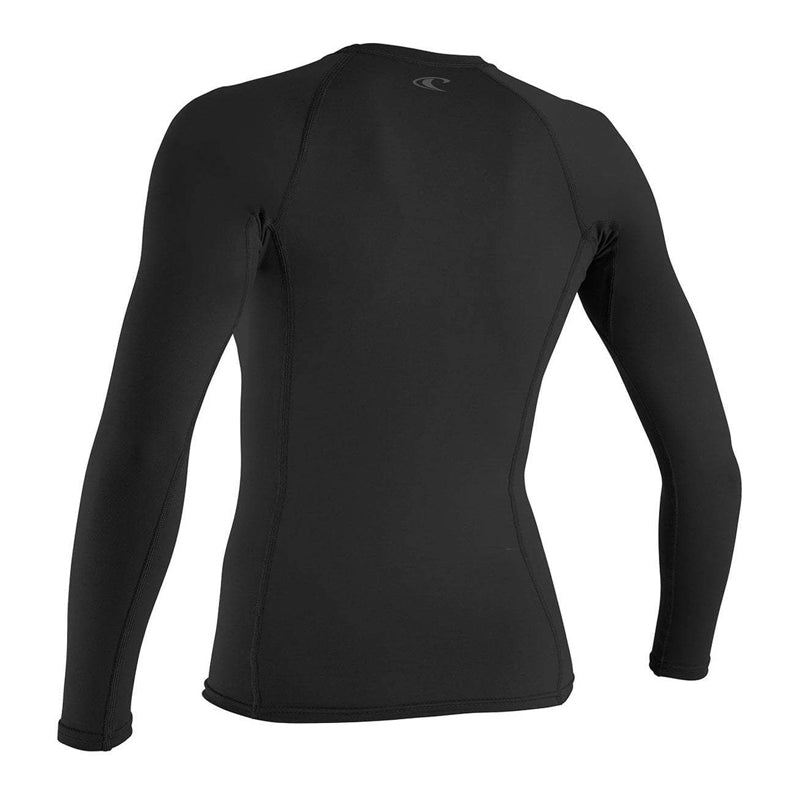 O'Neill Women's Thermo X Long Sleeve Top SP20