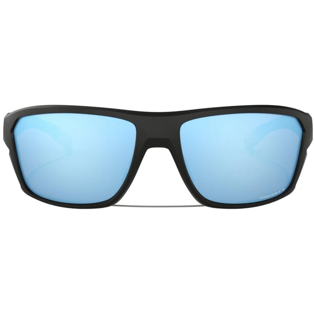 Split Shot Sunglasses