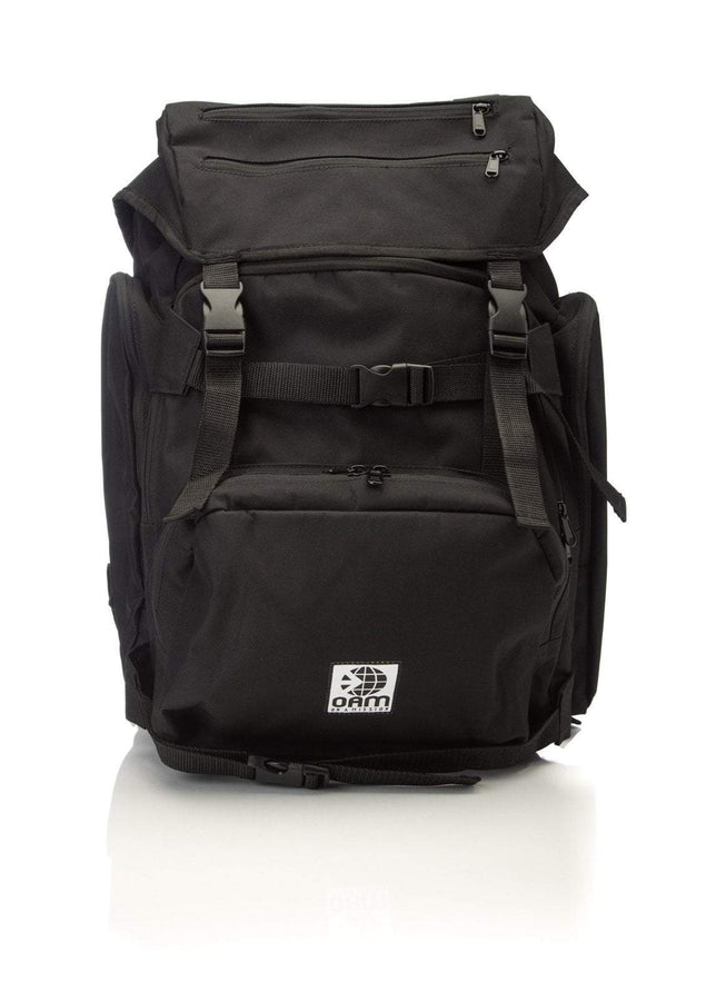 On A Mission Lowers Backpack