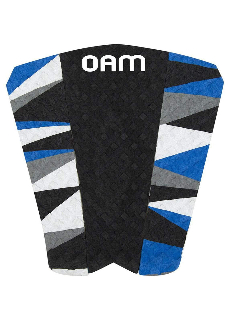 On A Mission Alejandro Moreda Pro Traction Pad FA19