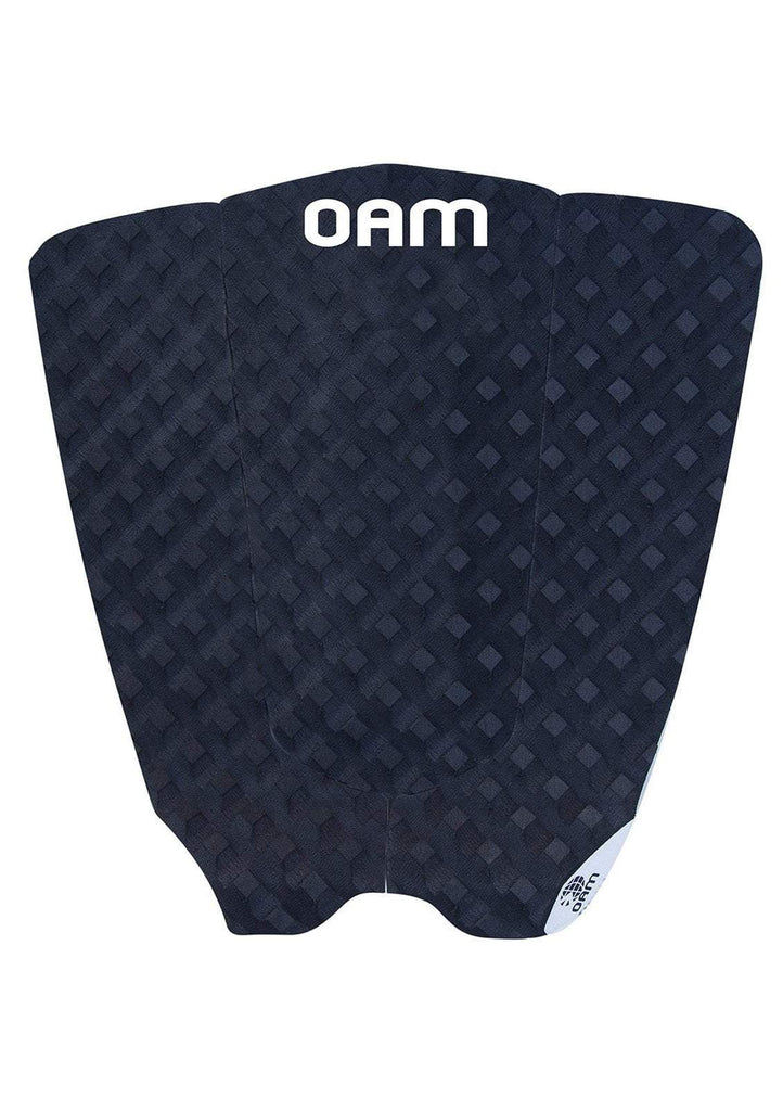 On A Mission Future Traction Pad FA19